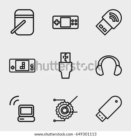 Iphone Charging Icon Charge Up Icon Wiring Diagram ~ Odicis