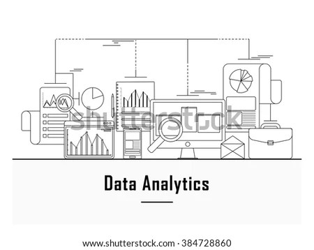 Website Analytics Stock Images, Royalty-Free Images