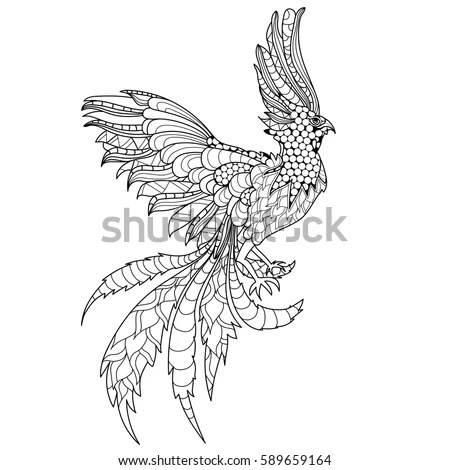 Falcon In Flight Northern Goshawk Wiring Diagram ~ Odicis