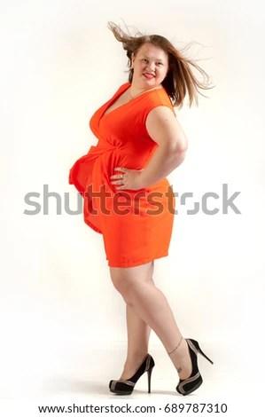 Xxl Stock Images RoyaltyFree Images  Vectors  Shutterstock
