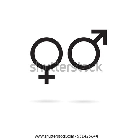 Gender Stock Images, Royalty-Free Images & Vectors