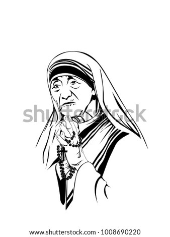 Albanian Stock Images, Royalty-Free Images & Vectors