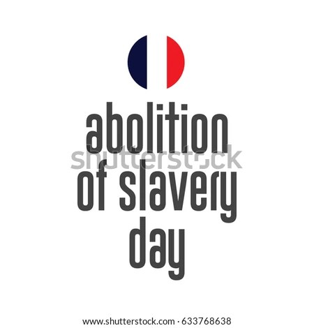 Abolition Stock Images, Royalty-Free Images & Vectors