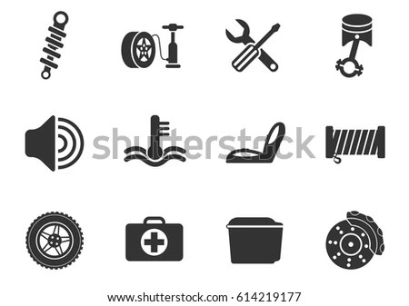 Winch Stock Images, Royalty-Free Images & Vectors