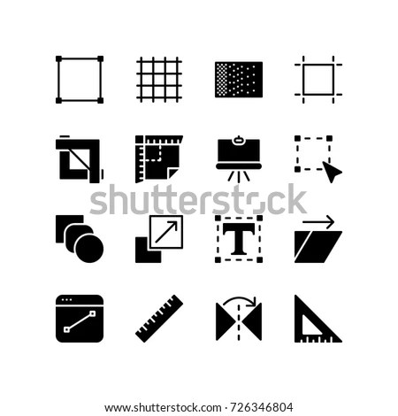 Right Angle Tool Stock Images, Royalty-Free Images