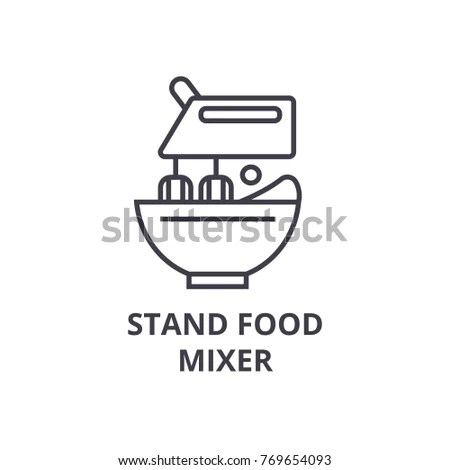 Kitchen Aid Mixer Stock Images, Royalty-Free Images