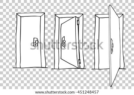 The Doors Box Set Cheap Trick Box Set Wiring Diagram ~ Odicis