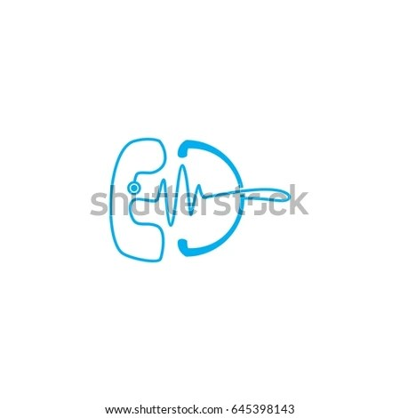 Doctor Logo Stock Images, Royalty-Free Images & Vectors