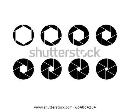 Aperture Stock Images, Royalty-Free Images & Vectors