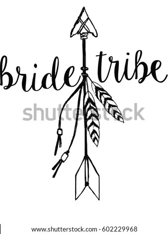 Tribe Stock Images, Royalty-Free Images & Vectors