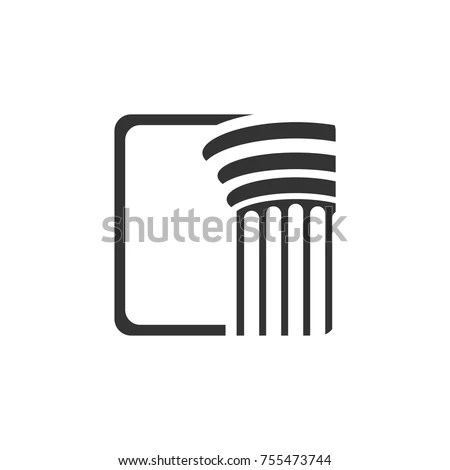 Pillar Stock Images, Royalty-Free Images & Vectors