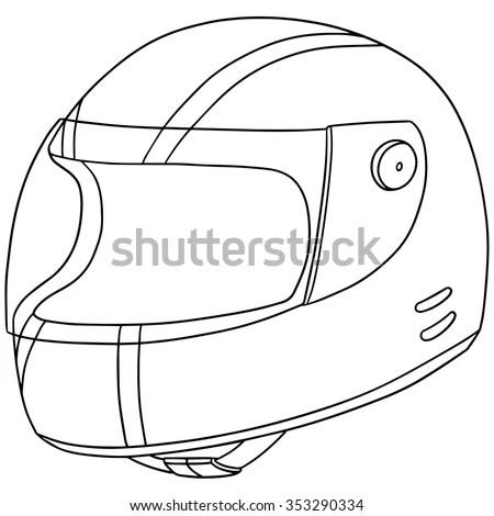 Motorcycle Racing Engines Motorcycle Racing Magnetos