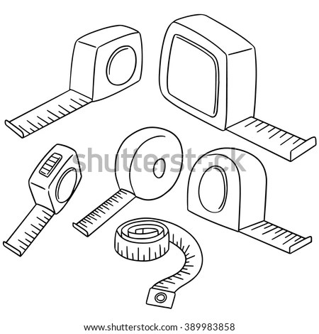 Measuring Tools Stock Images, Royalty-Free Images