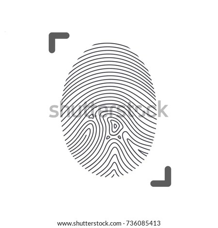 Police Scanner Stock Images, Royalty-Free Images & Vectors