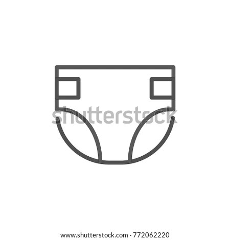Child Underwear Stock Images, Royalty-Free Images