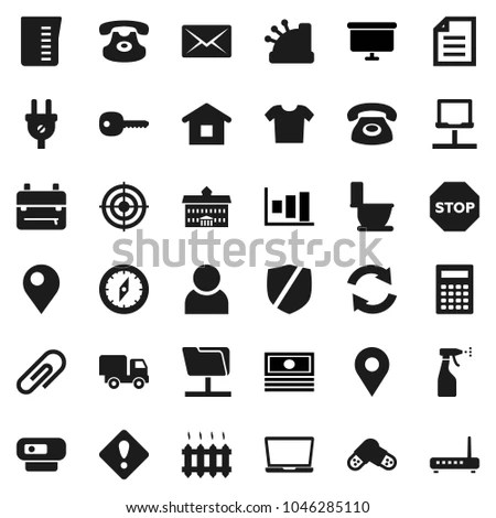 Backpack Sprayer Stock Images, Royalty-Free Images