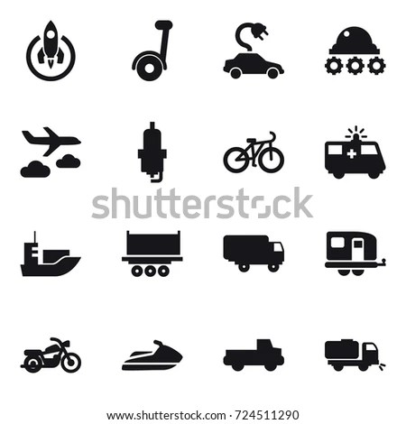Electric Motorcycles Stock Images, Royalty-Free Images