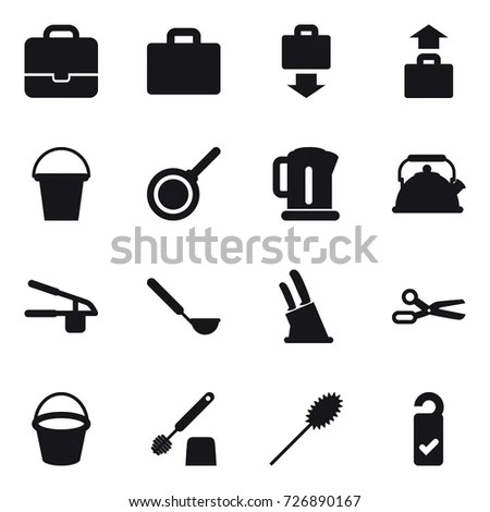 Duster Stock Images, Royalty-Free Images & Vectors