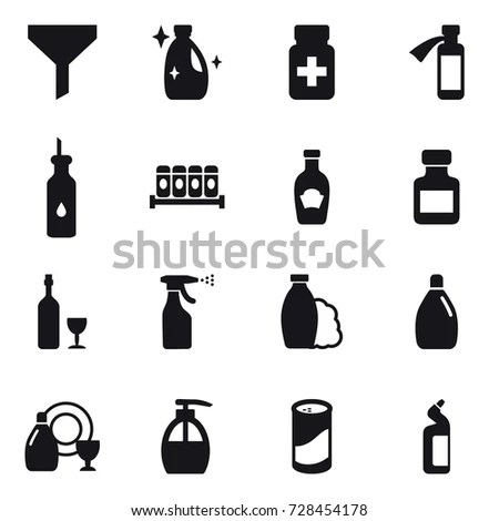Cleanser Stock Images, Royalty-Free Images & Vectors