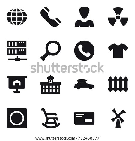 Nuclear Envelope Stock Images, Royalty-Free Images