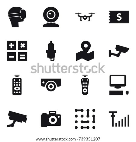Surveillance Stock Images, Royalty-Free Images & Vectors