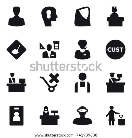 Customs Airport Stock Images, Royalty-Free Images