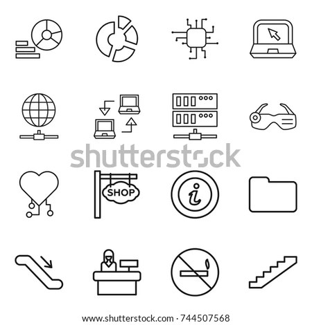 No Connection Stock Vectors, Images & Vector Art