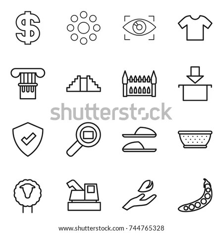 Sheep Eye Stock Images, Royalty-Free Images & Vectors