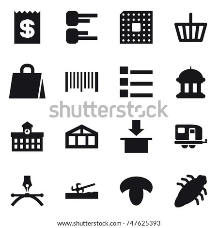 Bug-out Bag Stock Images, Royalty-Free Images & Vectors