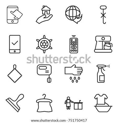 Scraper Kitchen Stock Images, Royalty-Free Images