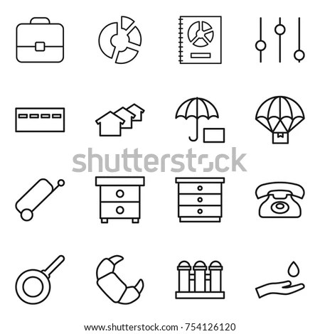 Flat-chest Stock Images, Royalty-Free Images & Vectors