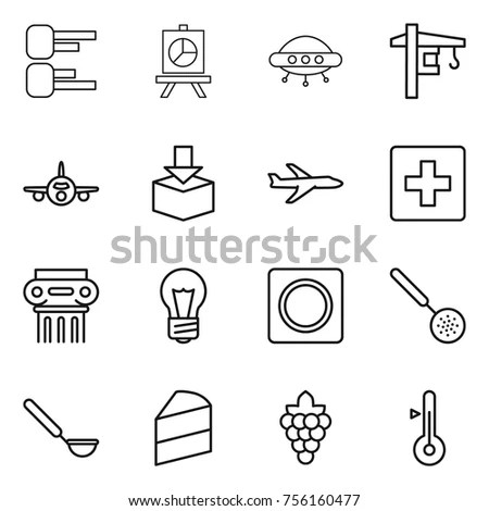 Antique Diagram Stock Images, Royalty-Free Images