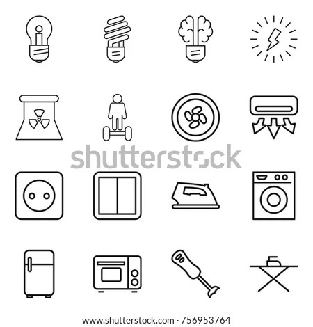 Brain Washing Stock Images, Royalty-Free Images & Vectors