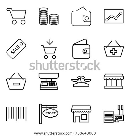 Scale Bar Stock Images, Royalty-Free Images & Vectors