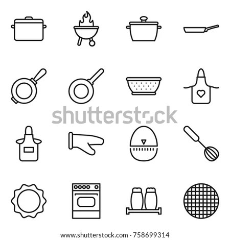 Sieve Stock Images, Royalty-Free Images & Vectors