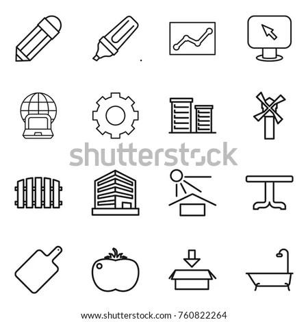 Air Map Symbols Map Legend Wiring Diagram ~ Odicis