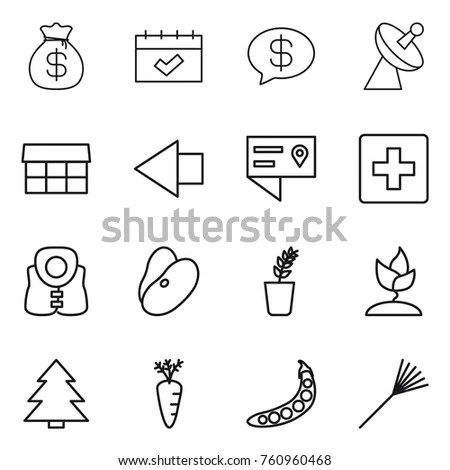 Rake Money Stock Images, Royalty-Free Images & Vectors