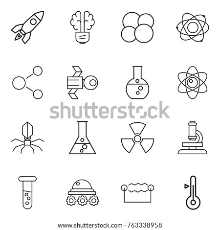 Chemical Icon Stock Images, Royalty-Free Images & Vectors