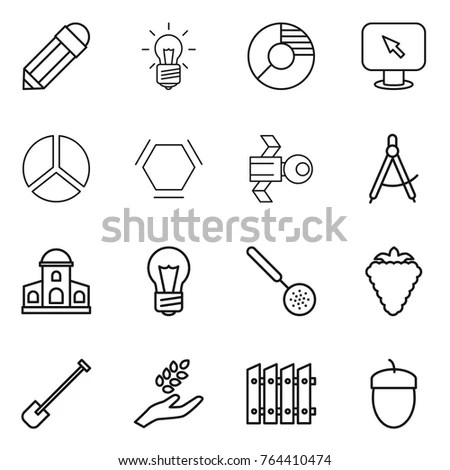 Mansion Drawing Stock Images, Royalty-Free Images