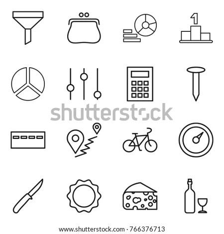 Induction Icon Stock Images, Royalty-Free Images & Vectors