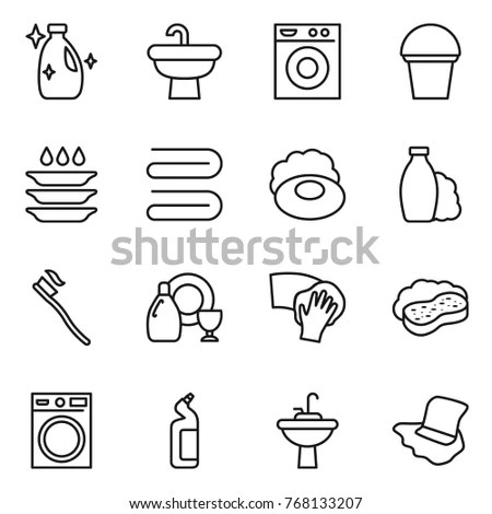 Blue Soap Dish Stock Images, Royalty-Free Images & Vectors