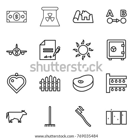 Cow Teeth Stock Images, Royalty-Free Images & Vectors