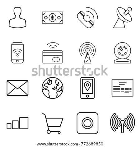 Wireless Wifi Phone Wireless USB Wiring Diagram ~ Odicis