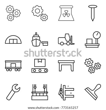 Cog-railroad Stock Images, Royalty-Free Images & Vectors