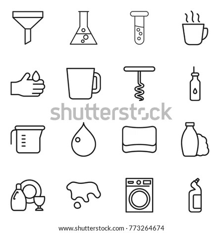 Coffee Filter Stock Vectors, Images & Vector Art