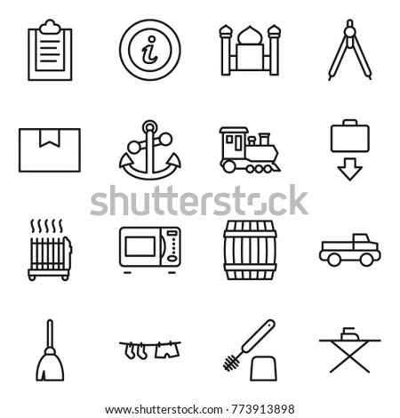 Microwave Box Stock Images, Royalty-Free Images & Vectors