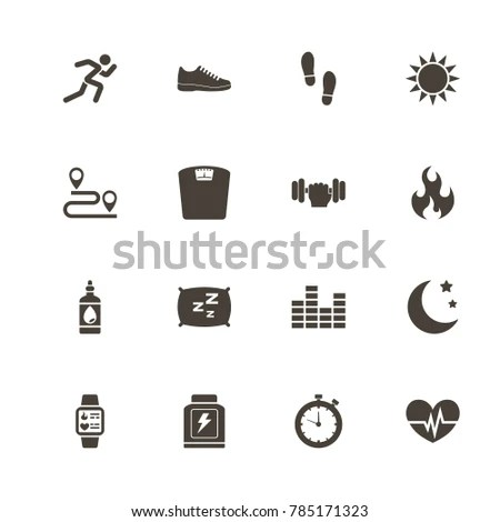Feet Dashboard Stock Images, Royalty-Free Images & Vectors