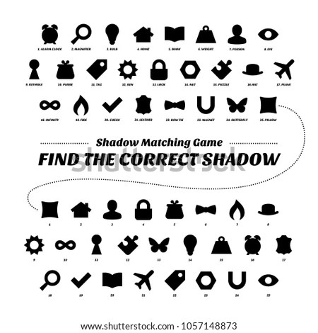 Find Shadow Stock Images, Royalty-Free Images & Vectors