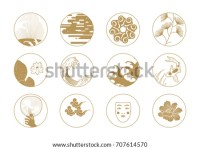 Asian Design Stock Images, Royalty-Free Images & Vectors ...