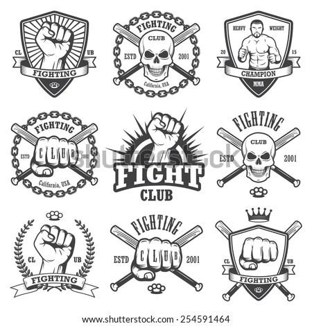 Gang Logos And Names